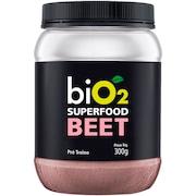 bio2 Superfood -...