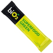 Barra biO2 Superfood...
