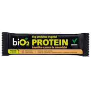 biO2 Protein -...