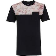Camiseta WG Especial...