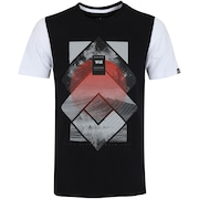 Camiseta WG Silk...