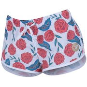 Shorts Roxy Mexican...