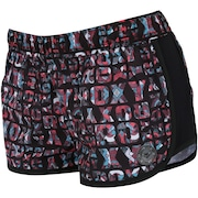 Shorts Roxy Urban...