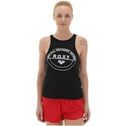 Camiseta Regata Roxy...