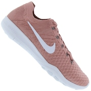 Tênis Nike Free TR Flyknit 2 - Feminino