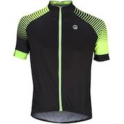 Camisa de Ciclismo Barbedo Vesta - Masculina
