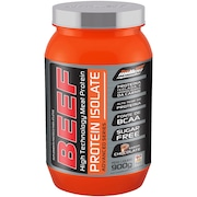 Beef Protein Isolate...