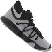 Tênis Nike KD Trey 5...