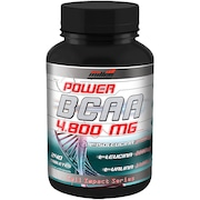 BCAA Power 4.800 MG New Millen - 240 Tabletes