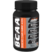 Bcaa Power Advanced...