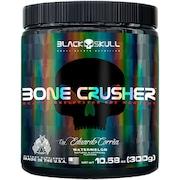 Bone Crusher Black...