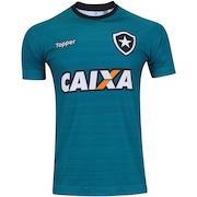 2877538583 Botafogo - Camisa do Botafogo
