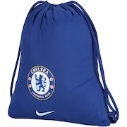 Gym Sack Chelsea Nike Stadium
