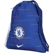 Gym Sack Chelsea...