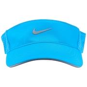 Viseira Nike...