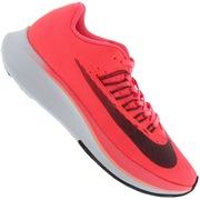 Tênis Nike Zoom Fly ...