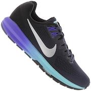 Tênis Nike Air Zoom Structure 21 - Feminino