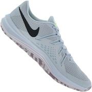 Tênis Nike Lunar Exceed TR - Feminino