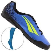 Kit Futebol:...