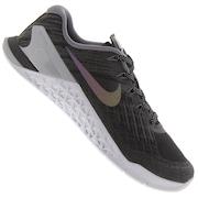 Tênis Nike Metcon 3 MTLC - Feminino