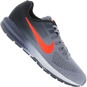 Tênis Nike Zoom Structure 21 - Masculino