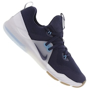 Tênis Nike Zoom Train Command - Masculino