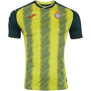 Camisa Espanyol III...