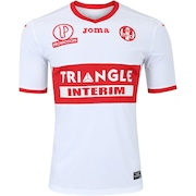 Camisa Toulouse II...