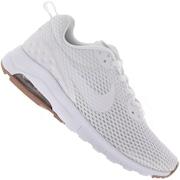 Tênis Nike Air Max Motion LW BR - Feminino