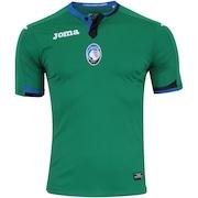 Camisa Atalanta III...