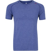 Camiseta Oxer Seamless - Masculina
