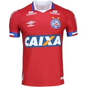 Camisa do Bahia III...