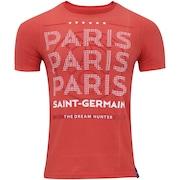 Camiseta PSG 3011008...
