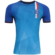 Paris Saint-Germain - Camisa PSG c3f4c180a4f