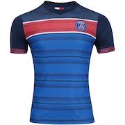 Camisa PSG 3011019 -...