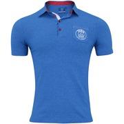 Camisa Polo PSG...