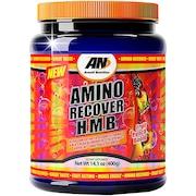 Amino Recover H.M.B....