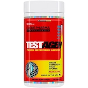 Testagen Clone Pharma - 120 Tabletes