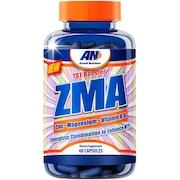 ZMA Arnold Nutrition...