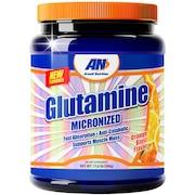 Glutamine Micronized...