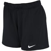 Shorts Nike Dry Attk...
