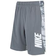 Bermuda Nike Dry GFX...