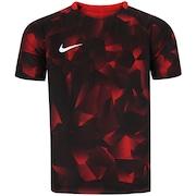 Camiseta Nike Squad...