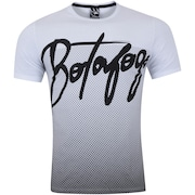 Camiseta do Botafogo Stock - Masculina