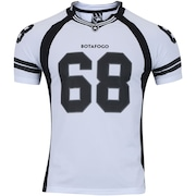 3243918008 Botafogo - Camisa do Botafogo