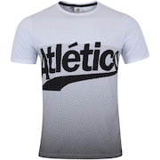 Camiseta do Atlético-MG Stock - Masculina