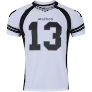 Camiseta do Atlético-MG Bion - Masculina