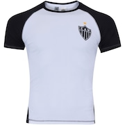 Camiseta do Atlético-MG Lude - Masculina