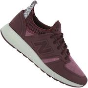 Tênis New Balance WRL420 S - Feminino