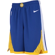Bermuda Nike NBA...